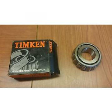 Timken  Tapered Roller s 335-S