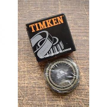 Timken  – 365 – TAPERED ROLLER