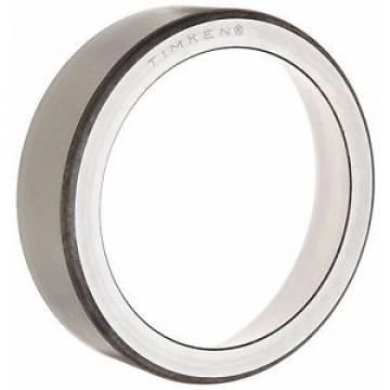 Timken  H715310 Tapered Roller , Single Cup, Standard Tolerance