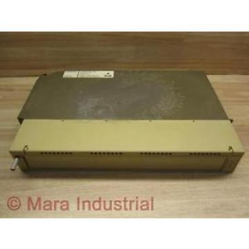 Siemens 6ES5-430-7LA11 Module Pack of 3 –