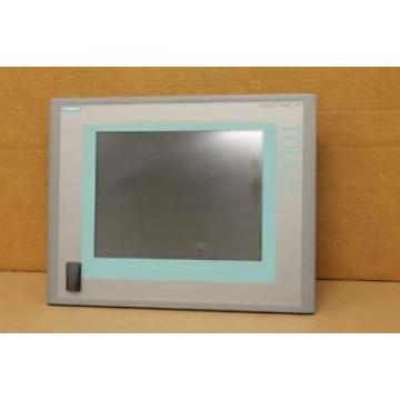 Siemens 6AV7-884-0AD20-3BA0 COMPUTER