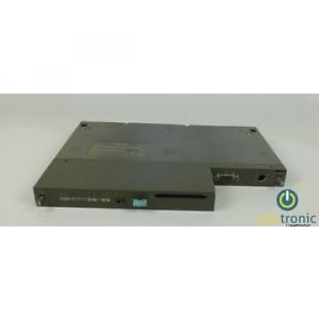Siemens HT703 CPU 414-1 6ES7 414-1XG00-0AB0 6ES7414-1XG00-0AB0 E1