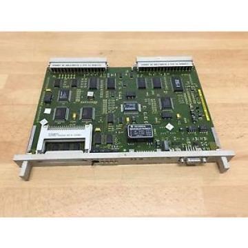 Siemens 6ES5 308-3UC11 6ES5308-3UC11 SIMATIC BOARD