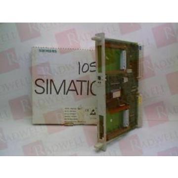 Siemens 6ES5-524-3UA13 RQAUS1 6ES55243UA13
