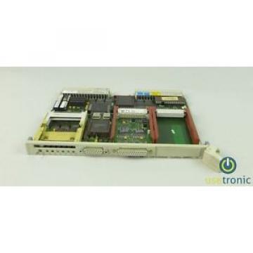 Siemens TU415 6ES5544-3UB11 6ES5 544-3UB11 V24 E4