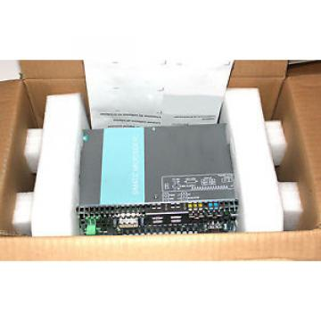 Siemens Simatic IPC427C 6ES7675-1DE30-7AX0 6ES7 675-1DE30-7AX0