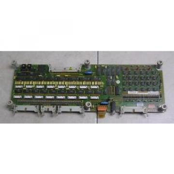Siemens 6FX1124-6AA02 SN 34523, tested warranty