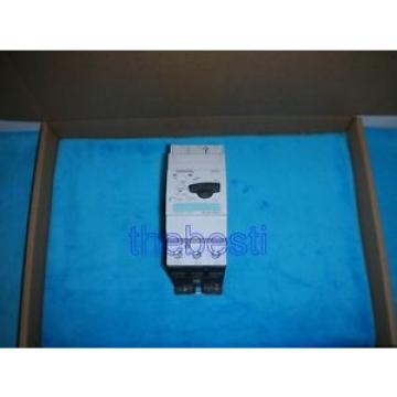 Siemens 1 PC  PLC 3RV1031-4BA10 In Good Condition