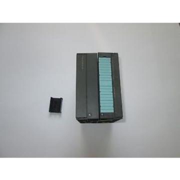 Siemens FM353 6ES7 353-1AH01-0AE0 FM 353 F.Stepper motor