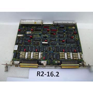 Original SKF Rolling Bearings Siemens 6FX1122-1AA02, 548 221 9201 guter  Zustand