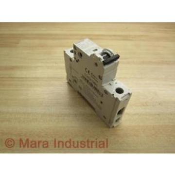 Siemens 5SJ4101-7HG40 Circuit Breaker Pack of 3 – No Box