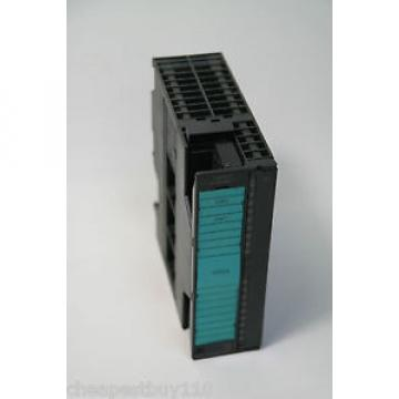 Original SKF Rolling Bearings Siemens Simatic S7 6ES7331-7KB02-0AB0 Analogeingabe 6ES7 331-7KB02-0AB0  SM331
