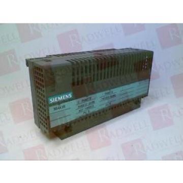 Siemens 6ES7-135-0HF01-0XB0 RQANS2 6ES71350HF010XB0