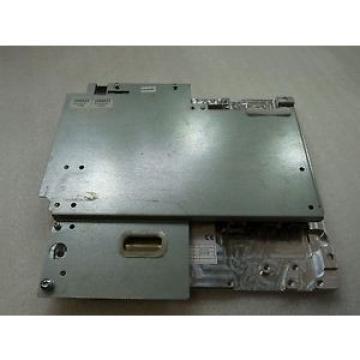 Siemens 6FC5347-0AF50-1BA0 Sinumerik Bedientafelfront OP019 – 532C Ergoline TCU