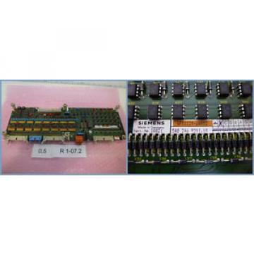 Siemens 6FX1124-6AA02 6FX1 124-6AA02 unbenutzt