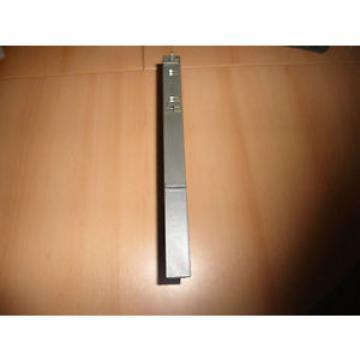 Siemens 6GK7 443-5DX02-0XE0 simatic 6GK7443-5DX02-0XE0