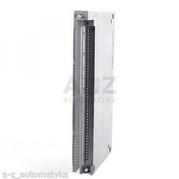 Original SKF Rolling Bearings Siemens 6MD1022-0AA00  6MD10220AA00