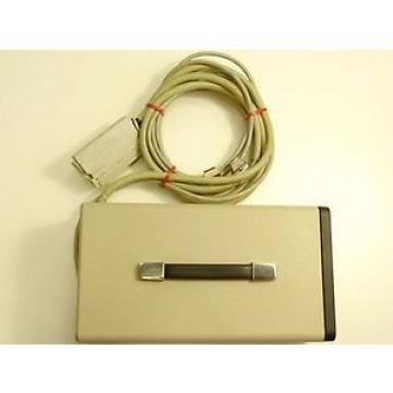 Original SKF Rolling Bearings Siemens 6DS3900-8AD Mini-Floppy-Disk  Teleperm