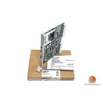 Original SKF Rolling Bearings Siemens Simatic S CPU 928A 6ES5 928-3UA21 E-Stand  4
