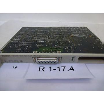 Siemens 6ES5523-3UA11, 6ES5523-3UA11 unused boxed