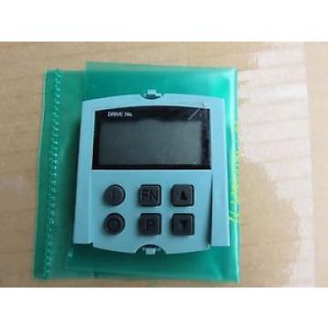 Siemens NEW Basic Operator Panel BOP 20 6SL3055-0AA00-4BA0 NIB