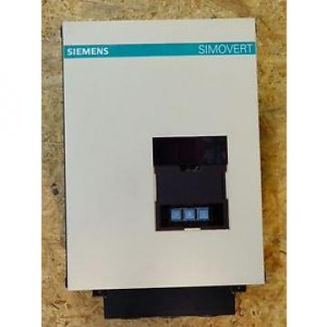Original SKF Rolling Bearings Siemens 6SE2102-1AA11  Transistor-Pulsumrichter