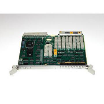Original SKF Rolling Bearings Siemens Simatic  6MA5250-1DB10/CC