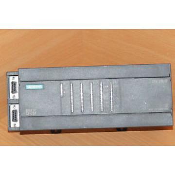Siemens S7 6ES7 216-2AD00-0XB0 // 6ES7216-2AD00-0XB0