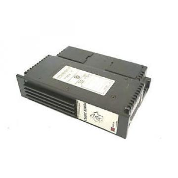 Siemens TEXAS INSTRUMENTS 500-2151 POWER SUPPLY 5002151