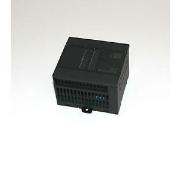 Siemens Simatic 6ES7 223-1PH00-0XA0 6ES7223-1PH00-0XA0 /no1331