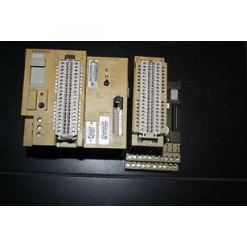 Siemens Simatic S5 PLC 95U 6ES5095-8MA02 6ES5 095-8MA02 steuerung cpu plc