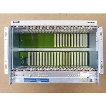 Original SKF Rolling Bearings Siemens 6FR2020-0BA00-Z  Rack