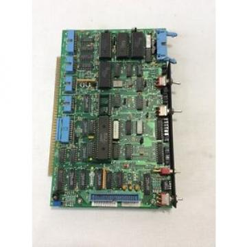 Siemens MOORE PRODUCTS 15737-69-BCC, MODULE ASSEMBLY ,1573769BCC
