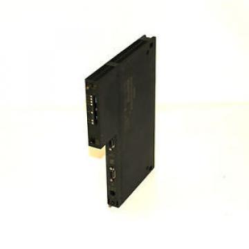 Siemens simatic S7 CPU 414-2 6ES7 414-2XG04-0AB0 6ES7414-2XG04-0AB0