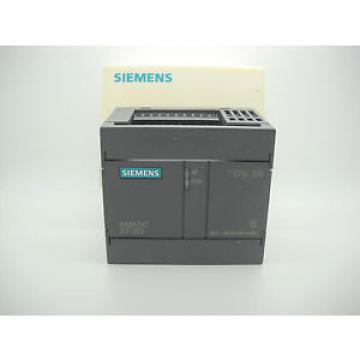 Siemens 6ES7 210-0AA00-0XB0 6ES7210-0AA00-0XB0 6ES72100AA000XB0