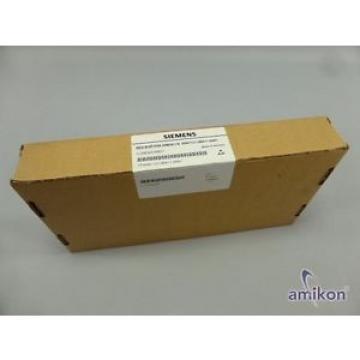 Original SKF Rolling Bearings Siemens Simodrive 611 Regelungseinschub 6SN1121-0BA11-0AA1 Version: D neu  !