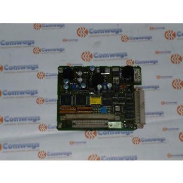 Siemens C79458-L2348-A1 C79458L2348A1