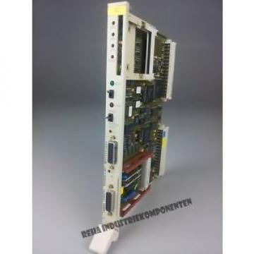 Original SKF Rolling Bearings Siemens Simatic S5 6ES5 928-3UB21  6ES5928-3UB21