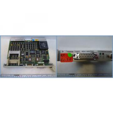 Siemens 6GK1143-0TB01