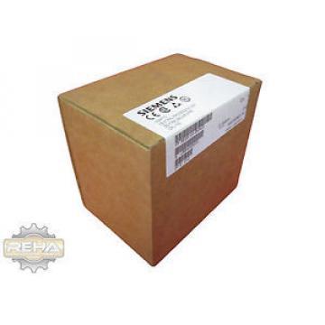Siemens 6ES5100-8MA02 Simatic S5 6ES5 100-8MA02 CPU S5-100U