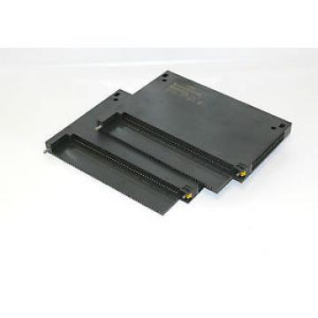 Siemens Simatic S7 Digitaleingabe 6ES7421-1BL01-0AA0 6ES7 422-1BL01-0AA0