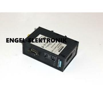 Original SKF Rolling Bearings Siemens Simatic S7 Net Profibus OLM/G12-1300 6GK1502-3CC10 6GK1  502-3CC10