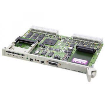 Siemens 6ES5948-3UR23 SIMATIC S5, CPU 948R – 12 Months Warranty