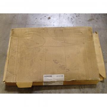 Original SKF Rolling Bearings Siemens SIMATIC S5 6ES5700-2LA12 MOUNTING RACK *NEW IN  BOX*