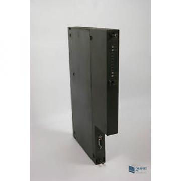 Siemens 6ES7 467-5GJ02-0AB0 Simatic Profibus Interface Module 6ES7467-5GJ02-0AB0