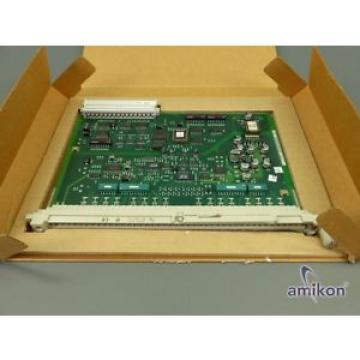 Siemens Simatic S5 Analogeingabe 6ES5466-4UA11 6ES5 466-4UA11 neu !!