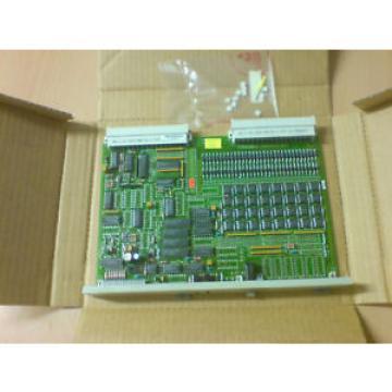 Siemens 6DS1603-8BA 6DS1 603-8BA