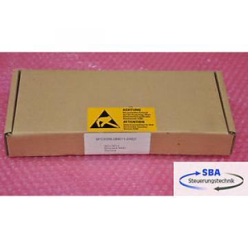 Siemens Sinumerik 840 D NCU 561.2 Typ 6FC5356-0BB11-0AE0 12 Mon. Gewährleistung