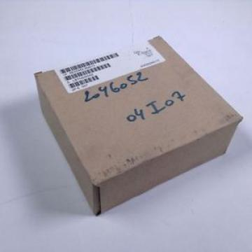 Siemens 6ES5482-8MA13 6ES5 482-8MA13 Simatic S5 482 – NFP Sealed