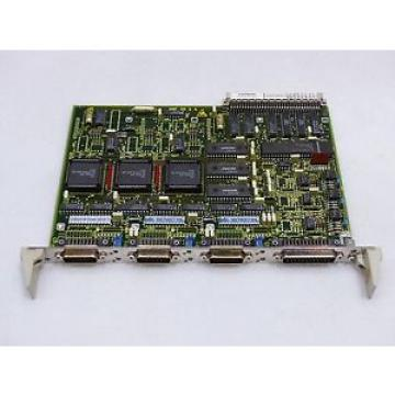 Siemens 6FX1121-4BA01 Sinumerik Servo – Interface E Stand C